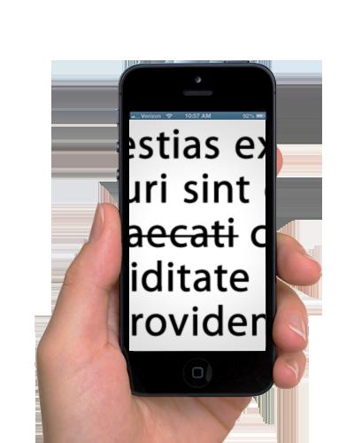 mobile_txtchange
